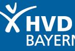 Rundfunksendung des Humanistischen Verbands auf Bayern 2
