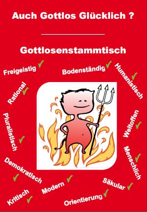gottlosen-stammtisch-flyer-2015-10-19_klein
