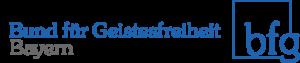 bfg-bayern-logo_500
