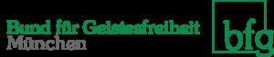 bfg-muenchen-logo_500