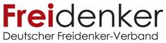 dfv-logo-02