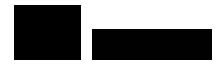 dfw-logo-01
