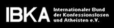 ibka-logo-01