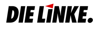 logo_die-linke_530x168