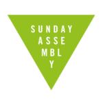 Sunday Assembly München - Vorbereitungstreffen für den Restart im Sommer
