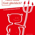 Gottlosen-Stammtisch des bfg München