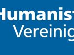 Treffpunkt Humanismus am 2. Mittwoch des Monats
